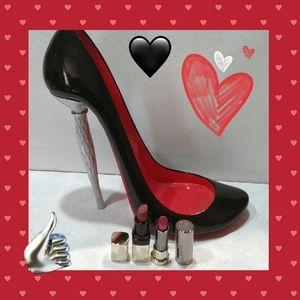 💥HOST PICK💥 Mini Luxury Lipsticks UD & BB